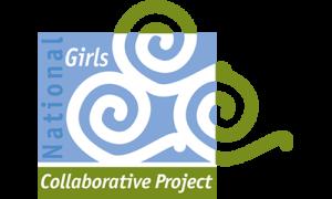 logo-NGCP