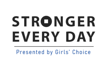 logo-stronger-everyday